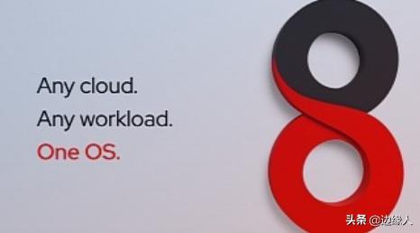 红帽企业Linux 8.1正式发布,带来更强的安全性和新的开发工具  RedHat linux 第1张