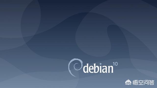 "Debian GNU/Linux 10 ""Buster""何时发布?  linux 第1张"