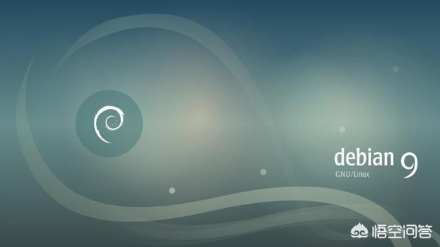 "Debian GNU/Linux 9.8 ""Stretch""镜像如何下载?  linux 第1张"