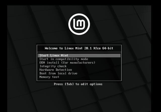 公认比Ubuntu更好用的个人桌面级 Linux 操作系统  Debian linux 第5张