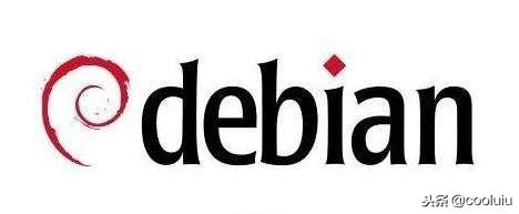 linux & debian 介绍及初始配置、安装必备软件 全干货!  Debian 第3张