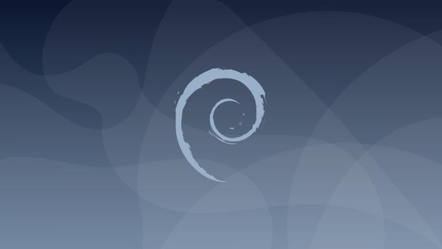 Debian 最新版的新特点  linux 第2张