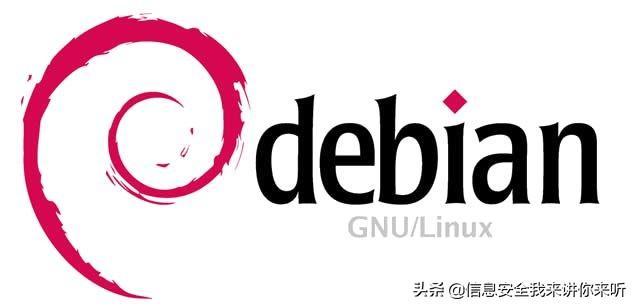 如何挑选适合自己的LINUX系统版本?  Debian linux 第3张