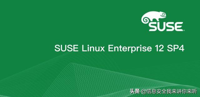 如何挑选适合自己的LINUX系统版本?  Debian linux 第6张