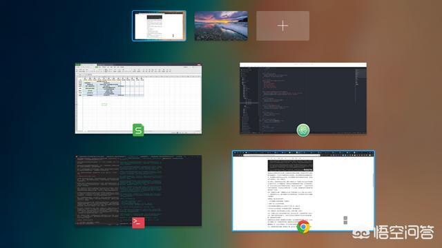 选择ubuntu还是支持国产deepin?  Ubuntu linux 第3张