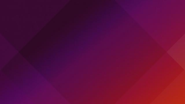 Ubuntu Linux 21.10官方壁纸现已提供下载 最高8192×4608分辨率  linux 第2张