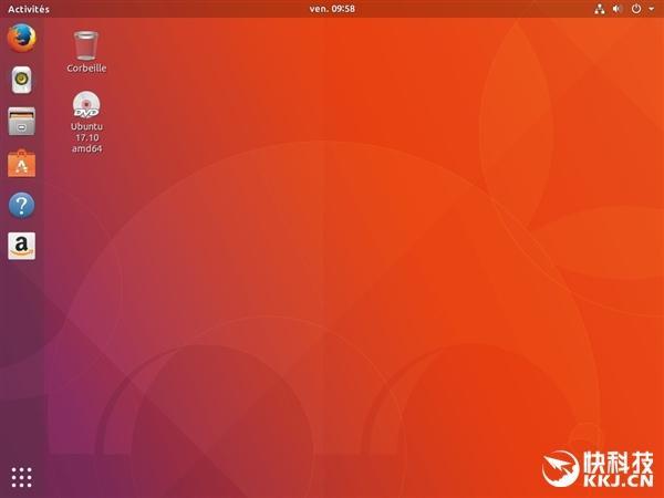 最流行的Linux Ubuntu全新发布:三处变化最值得注意  Ubuntu linux 第1张