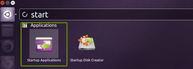10 条加速 Ubuntu Linux 的杀手级技巧  linux 第2张