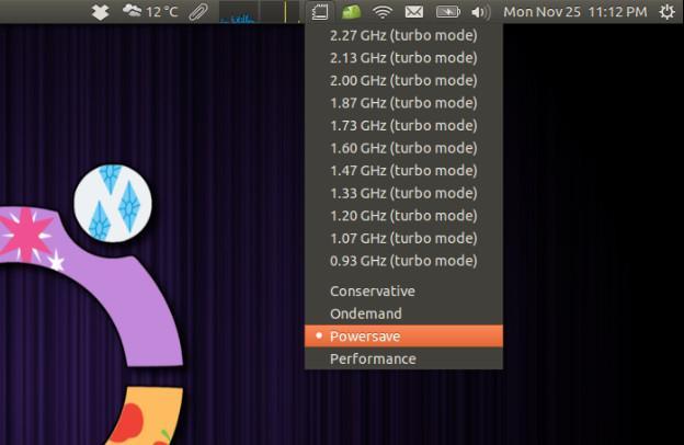 10 条加速 Ubuntu Linux 的杀手级技巧  linux 第7张