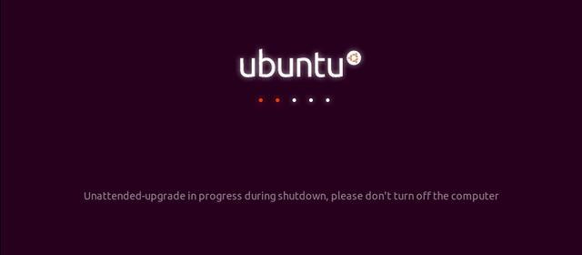 如何在 Ubuntu 中处理自动的无人值守升级 | Linux 中国  linux 第2张