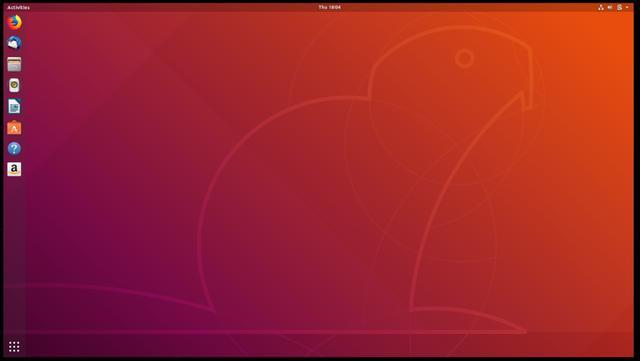 转投Linux,弃用Windows,我的Ubuntu使用之路  Ubuntu linux 第2张