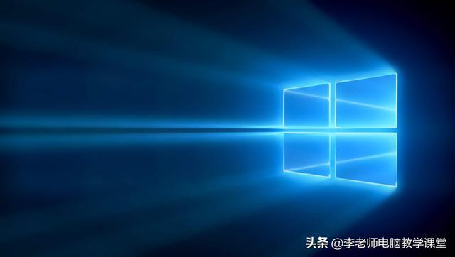 纠结中,现在买电脑买win7系统好还是win10的好?  windows7 第2张