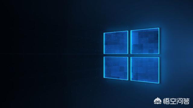 有必要把windows7换成windows10吗?  windows7 第1张