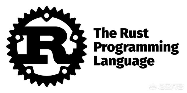 如果Rust在90年代就被发明出来,那么会对软件行业造成怎样的影响?  Clojure 第1张