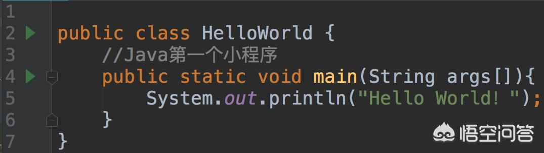 如何选择大数据的编程语言?  Clojure 第2张