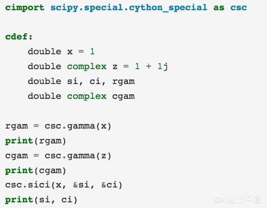 如何选择大数据的编程语言?  Clojure 第3张