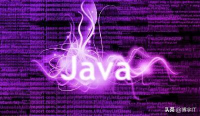 学习Java这门语言还有前途吗?  Clojure 第1张