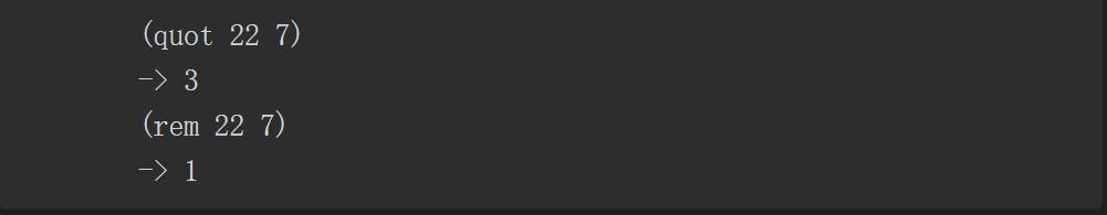 探索Clojure  Clojure 第10张