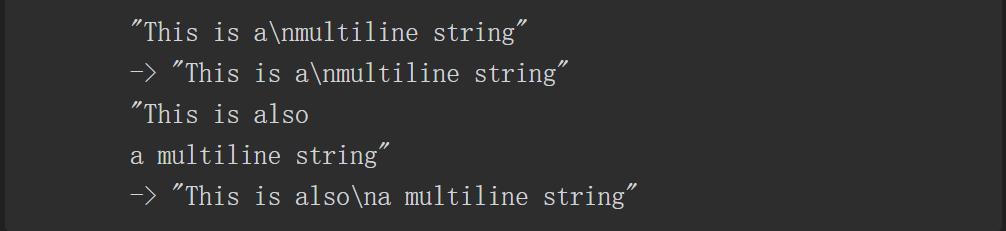 探索Clojure  Clojure 第13张