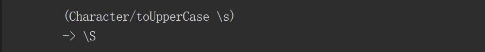探索Clojure  Clojure 第19张