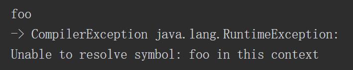 探索Clojure  Clojure 第36张