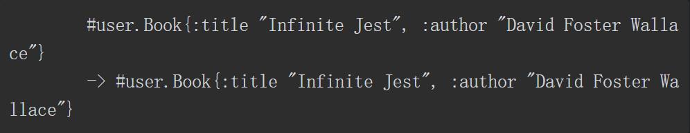 探索Clojure  Clojure 第44张