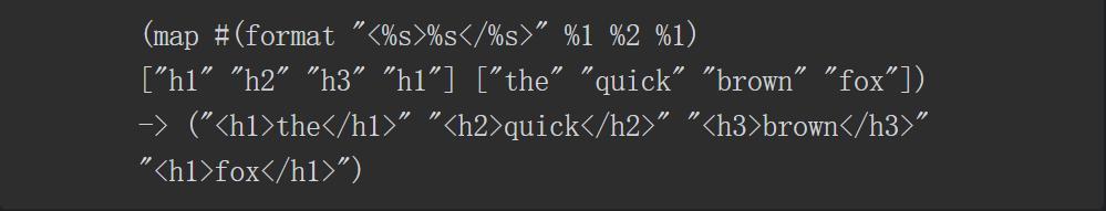 Clojure 序列谓词  第4张