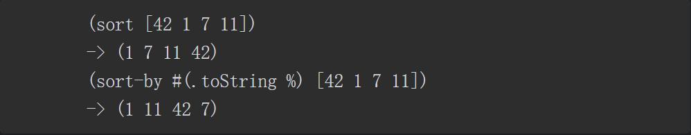 Clojure 序列谓词  第9张