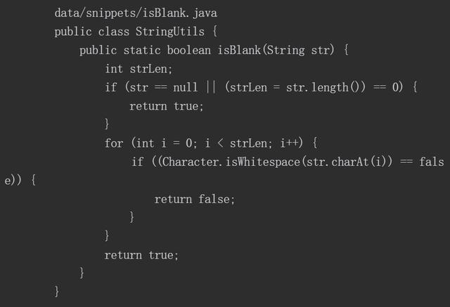 Clojure启航  Clojure 第1张