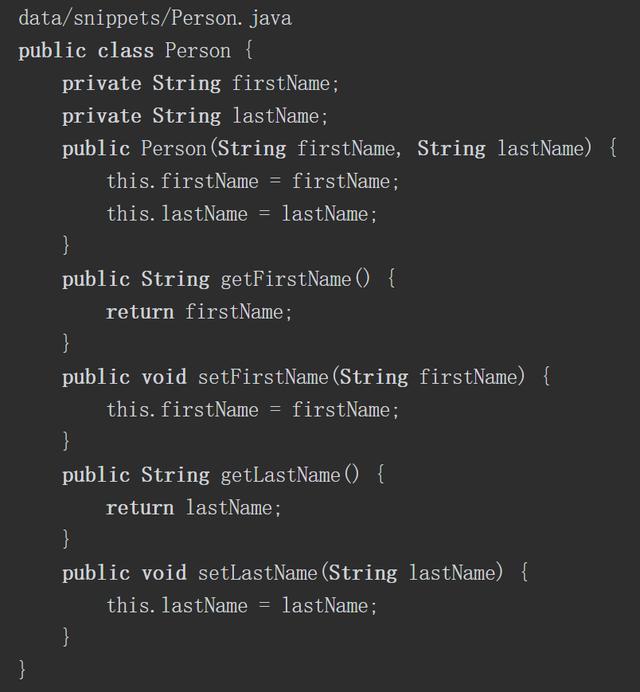 Clojure启航  Clojure 第3张