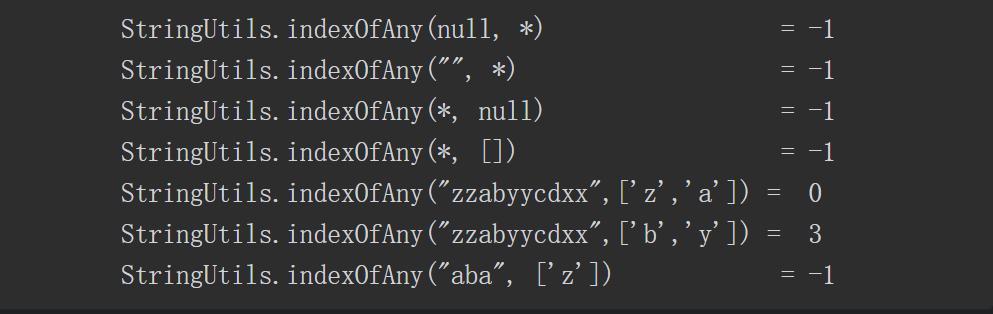 Clojure for循环  第2张
