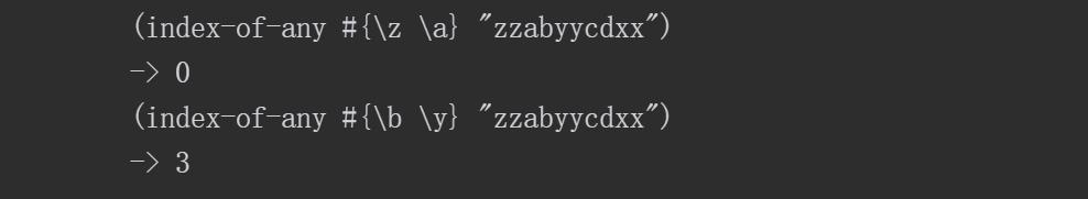 Clojure for循环  第8张