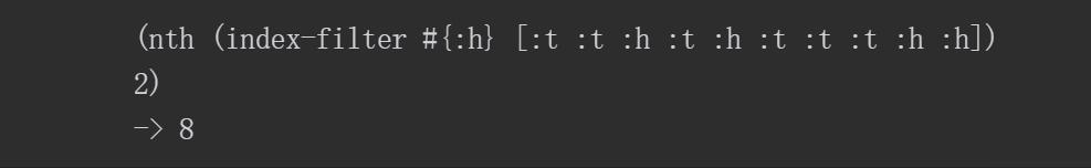 Clojure for循环  第9张