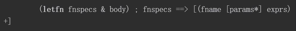 Clojure怎样偷个懒  Clojure 第5张