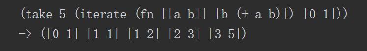 Clojure怎样偷个懒  Clojure 第14张