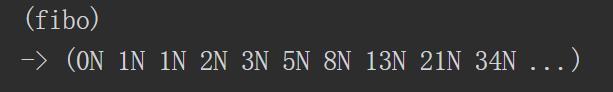 Clojure怎样偷个懒  Clojure 第22张