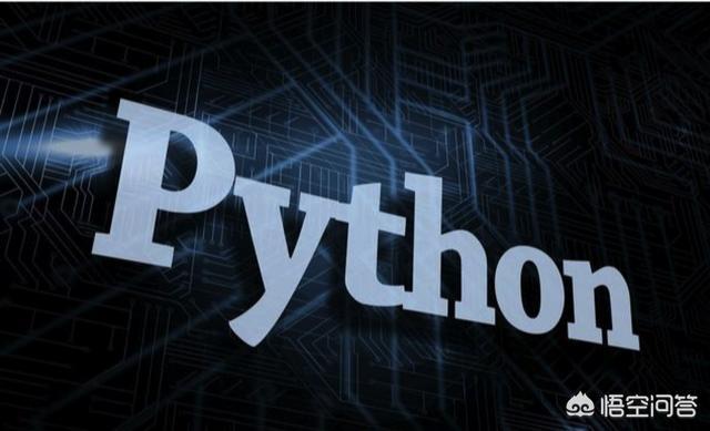 31岁java开发转型,python和golang两个方向哪个发现空间比较大?  Golang 第4张