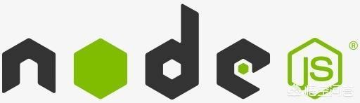 现在想再学习一门编程语言,应该选择go还是python?  Golang 第1张