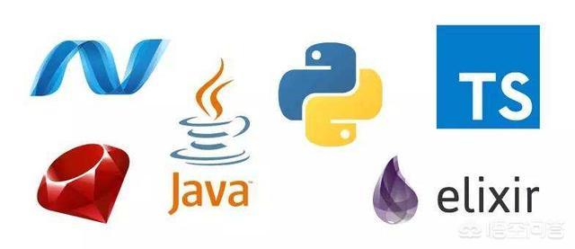 现在想再学习一门编程语言,应该选择go还是python?  Golang 第2张