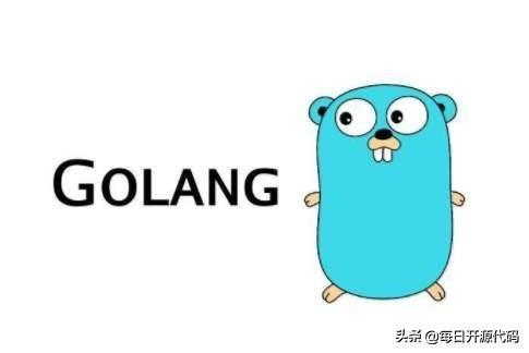 如何学好golang语言并开发一个web应用?  Golang 第1张