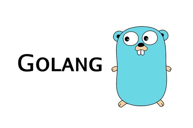 学习Golang-从零到大师  Golang 第1张