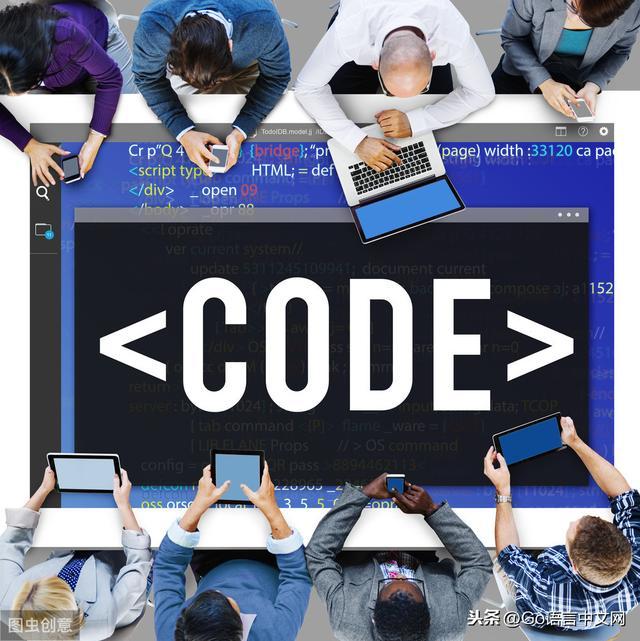 Go语言开发,月薪如何达到3万?  Go语言 第2张