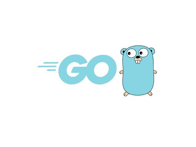 学习Go语言,看这一篇文章就够了  Go语言 第1张