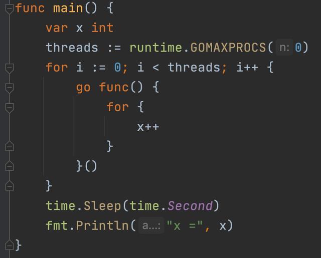 深度解密 Go 语言之基于信号的抢占式调度  Go语言 第1张