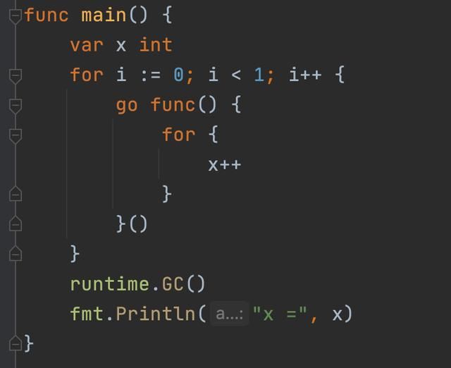 深度解密 Go 语言之基于信号的抢占式调度  Go语言 第2张