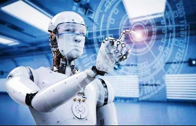 人工智能到底是什么?  人工智能 第2张