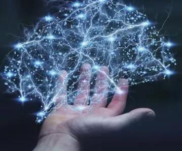 对于人工智能,你有什么看法?  人工智能 第1张