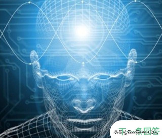 智能世界正在加速到来,人工智能(AI)将如何改变各行各业?  人工智能 第1张