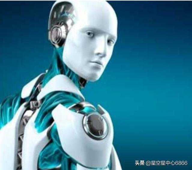 智能世界正在加速到来,人工智能(AI)将如何改变各行各业?  人工智能 第2张