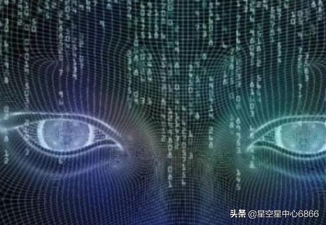 智能世界正在加速到来,人工智能(AI)将如何改变各行各业?  人工智能 第3张